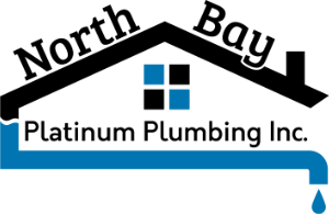 North Bay Platinim Plumbing, Inc.